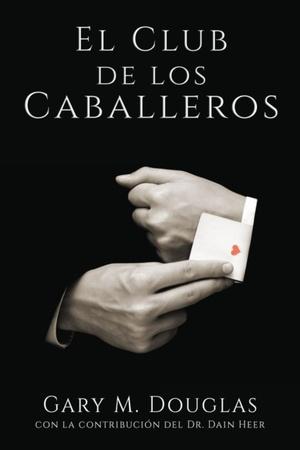 Club De Los Caballeros - The Gentlemen's Club Spanish