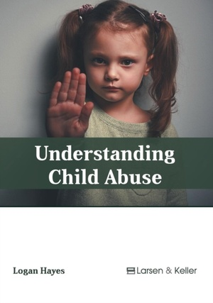 Understanding Child Abuse