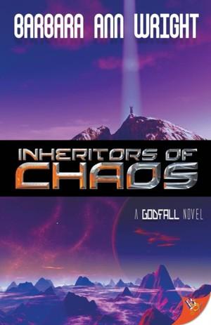 Inheritors Of Chaos