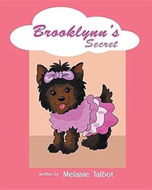 Brooklynn's Secret