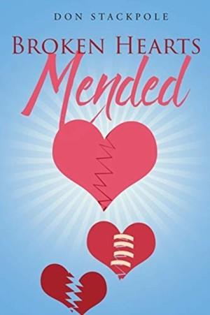 Broken Hearts...mended