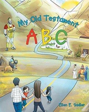 My Old Testament Abc