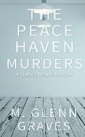 Peace Haven Murders