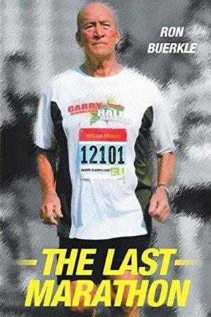 Last Marathon