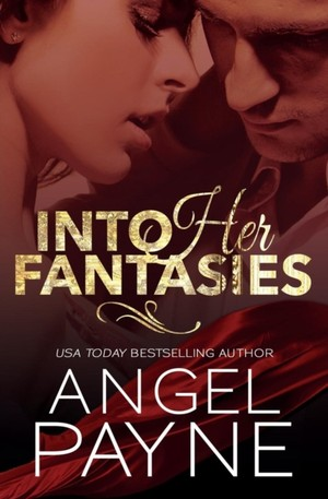 Into Her Fantasies