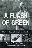Flash Of Green