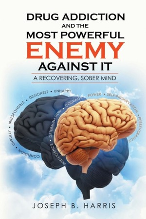 Drug Addiction And The Most Powerful Enermy Against It