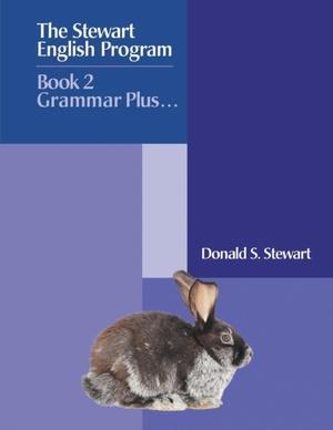 Stewart English Program