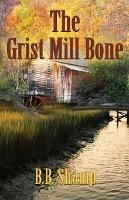Grist Mill Bone