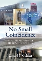 No Small Coincidence