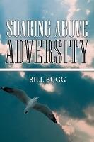 Soaring Above Adversity