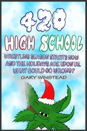 420 High School