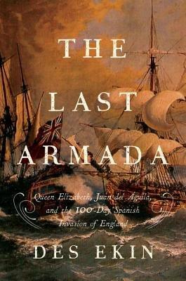 The Last Armada