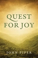 Quest For Joy (pack Of 25)