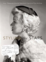 Styling The Stars