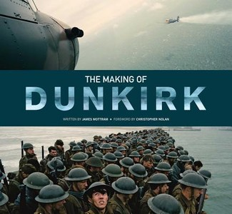 Making Of Dunkirk