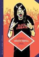 Little Book Of Knowledge Heavy Metal