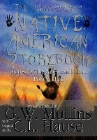 Native American Story Book Stories Of The American Indians For Children