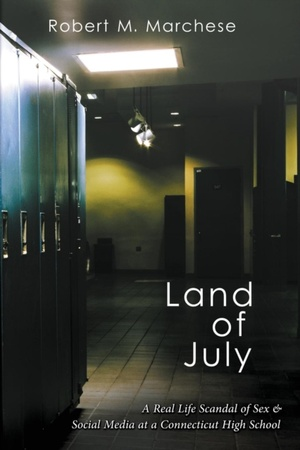 Land Of July