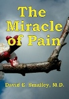 Miracle Of Pain