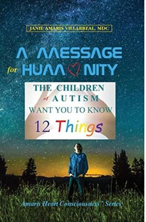 Message For Humanity