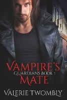 Vampire's Mate