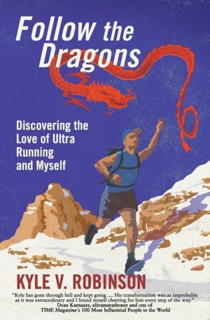 Follow The Dragons