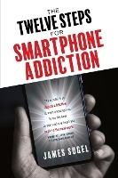 Twelve Steps For Smartphone Addiction