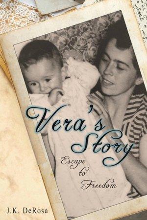 Vera's Story