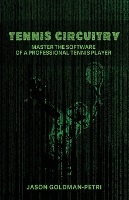 Tennis Circuitry