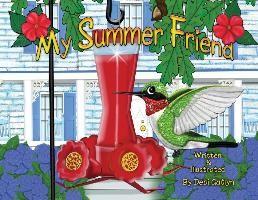 My Summer Friend