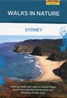 Walks In Nature: Sydney