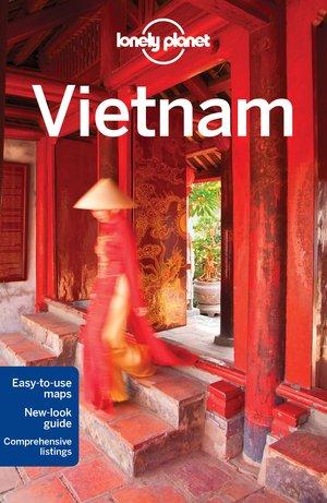 Lonely Planet Vietnam dr 13