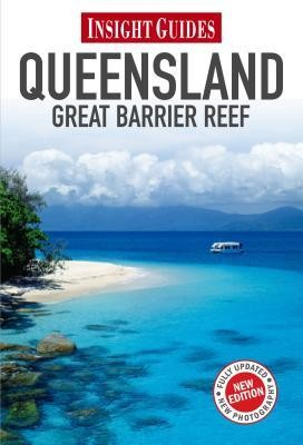 Insight Guides Queensland & Great Barrier Reef