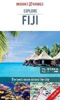 Insight Guides Explore Fiji
