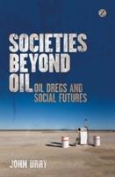 Societies Beyond Oil