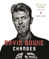 David Bowie: Changes