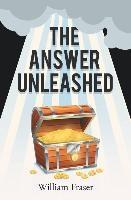 Answer Unleashed