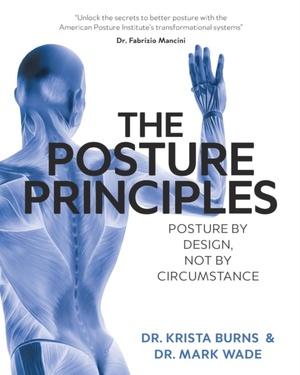 Posture Principles