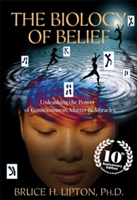 Biology Of Belief