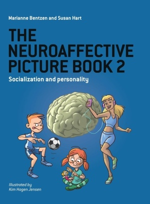 Neuroaffective Picture Book 2