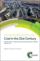 Coal In The 21st Century