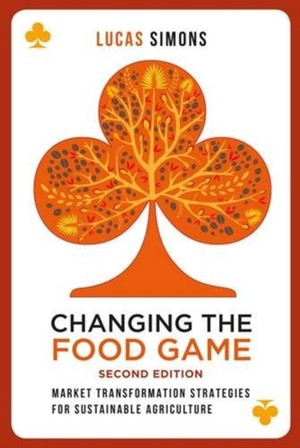 Changing The Food Game (2e)