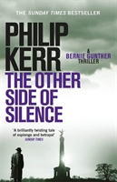 Other Side Of Silence