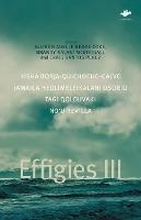 Effigies Iii