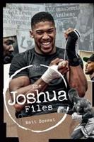 Anthony Joshua Files
