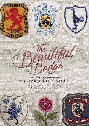 Beautiful Badge