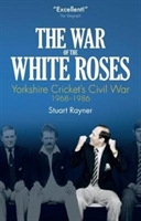 War Of The White Roses