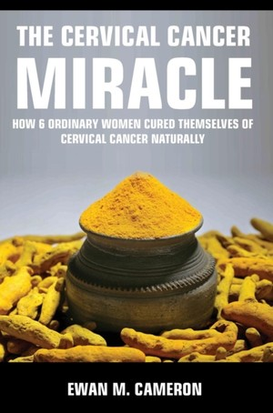 Cervical Cancer Miracle