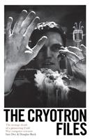 Cryotron Files